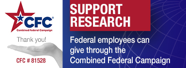Support Research